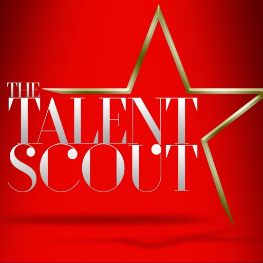 The Talent Scout®